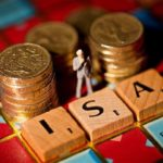 ISA season is here: Make the most of your allowance TODAY!