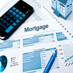 Mortgages – when will interest rates rise?