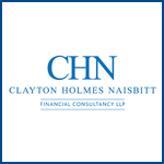 Clayton Holmes Naisbitt Newsletter 2nd Quarter