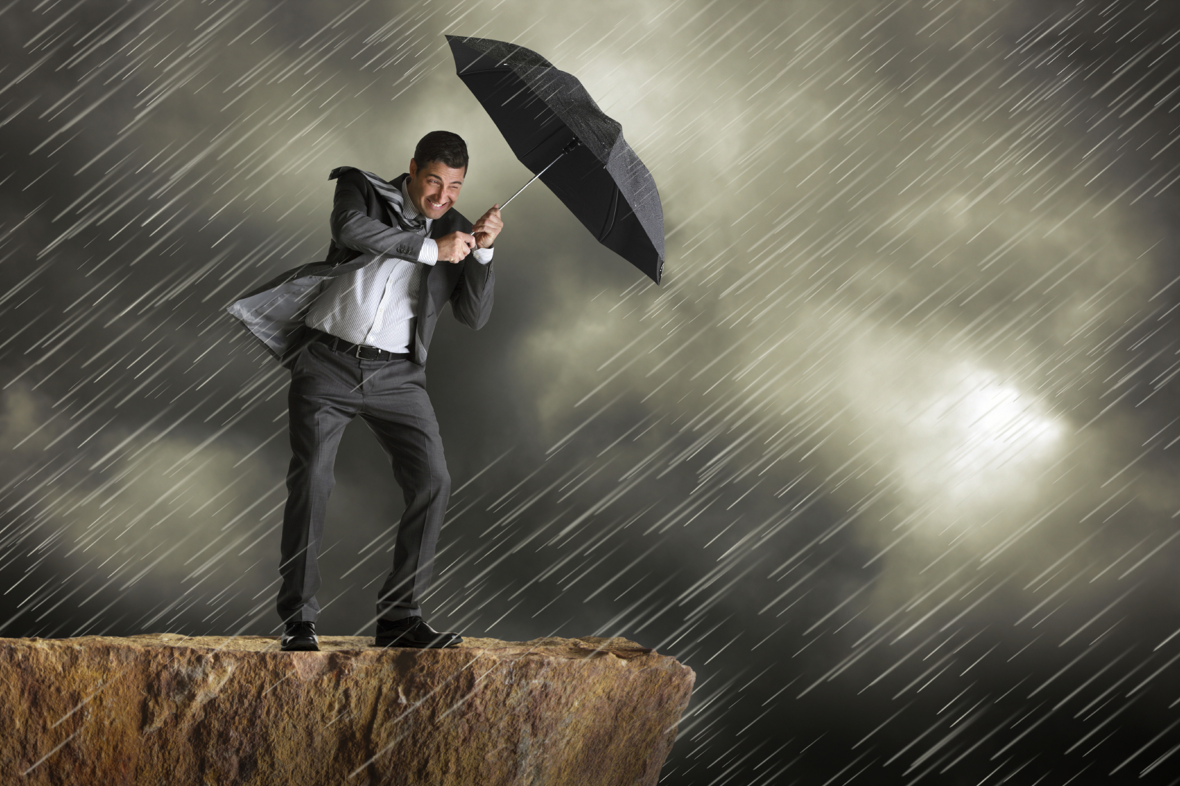 The Importance of Business Protection